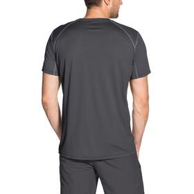 VAUDE Skarvan T-Shirt Men iron